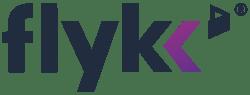 flykk logo-01